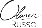 olivier-russo-logo