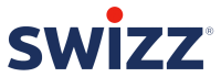 swizz-logo-producten